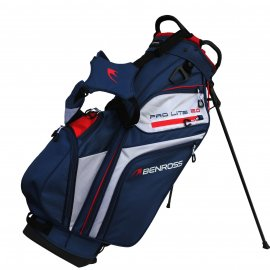 01-benross-pro-lite-2.0-stand-bag-navy-blue-white-red-3-scaled