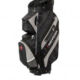 BenRoss-Golf-2018-Pro-Cart-Bag-Mens-Trolley