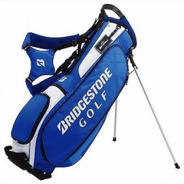 bridgestone-cbg802-stand-bag-white-red