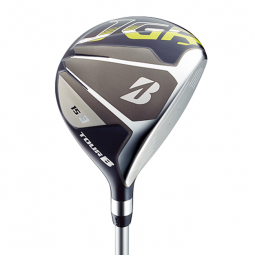 bridgestone-tour-b-jgr-fairway-wood-image_1_
