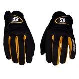Bridgestone-Golf-Barricold-Winter-Gloves-Pair