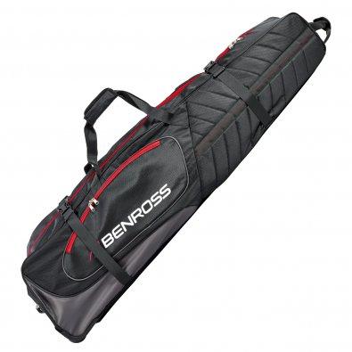 pro-travel-bag-side-web
