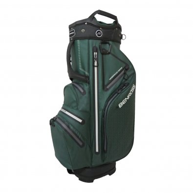 wp-cart-bag-main-green-web