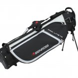01-benross-pro-lite-1.0-sunday-stand-bagblack-white-2-scaled